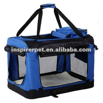 2014 Top selling dog crate wholesale
