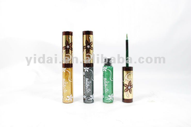 Yidai Cosmetics are always at