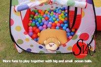 Детская игровая палатка svr/5000 SVR-5000