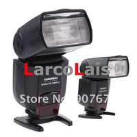 YONGNUO Flash Speedlite YN/560II for Canon 5D II 7D 60D 400D 450D 550D 600D