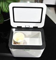 Холодильники и морозильные камеры Dison 2/8c BC-1500