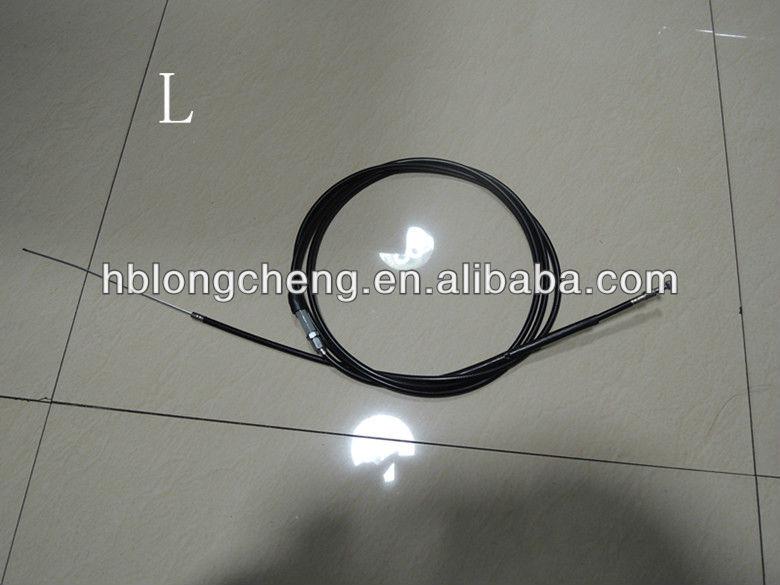 bajaj 3wheeler cable,three wheeler bajaj cable