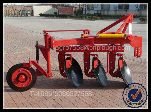 reversible disc plough 005.jpg