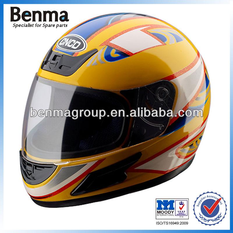 Sunny Motorcycle Helmets ,Motor Scooter Helmets.Eletric Motor Helmets