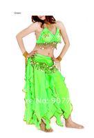 Женская одежда BlingIntheBox 3 C91805