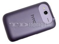 Мобильный телефон 3 /lot HTC Wildfire s A510e G13 Android 2.3 WIFI GPS
