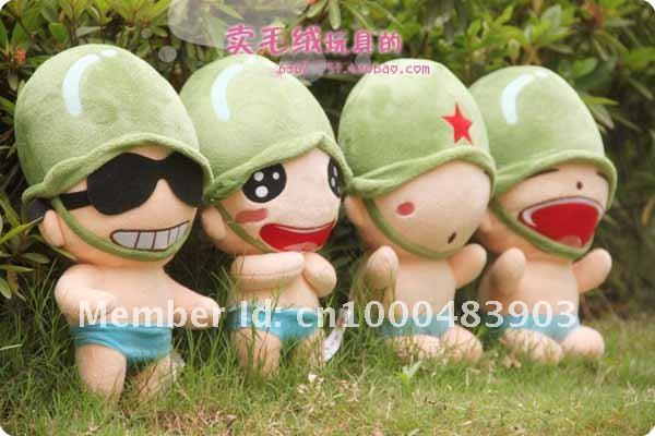 Cannon-artillery-soldier-humor-cute-plush-dolls-plush-toy-doll-doll-display2.jpg
