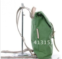 Рюкзак Hepburn  m-123