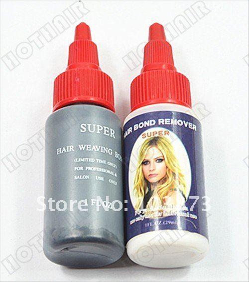 Лекарство от выпадение волос syestem4