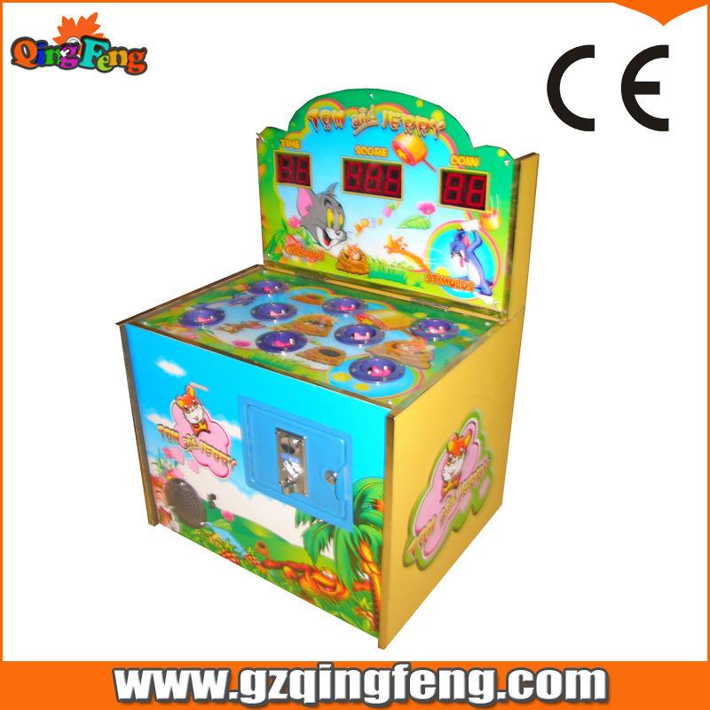 Kid slot machine