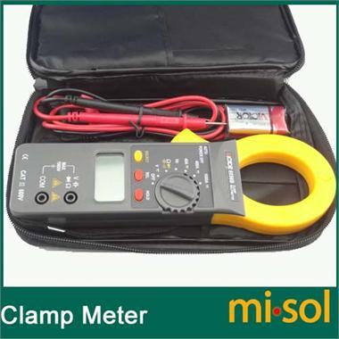 OTH-CLM-6056B-1.jpg