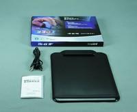 Потребительская электроника Multi-function USB, Card rearder Mouse pad