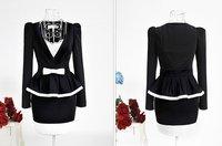 Женское платье s/xl v/#e0274
