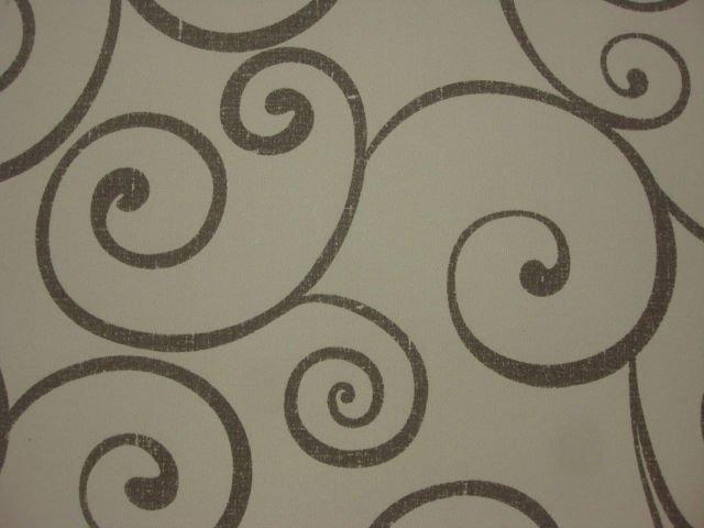 Hot sale wallcoverings wallpaper