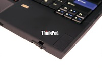 business Laptop from Lenovo Thinkpad Laptop X301