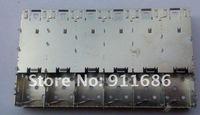 Электронные запчасти SFP cage1*6