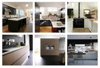 Мебель для кухни ASDO  KCL008