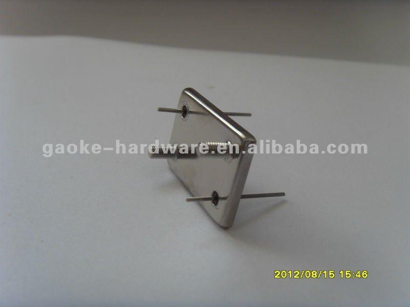 OCXO bracket
