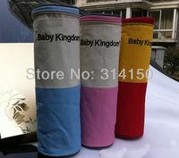 Товары для хранения baby product bag mummy handbag baby nursing bottle package feeding-bottle insulated bag 3 colors 1pcs/lot 12103