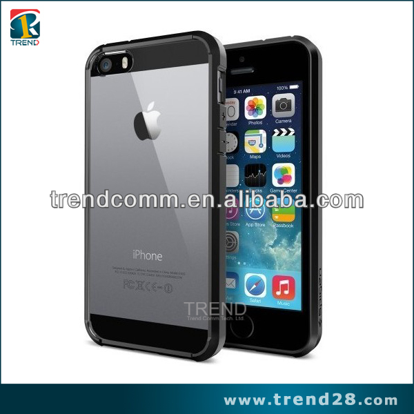 SGP ulra hybrid case for iphone 5s