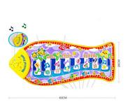 Детский музыкальный инструмент 1 , FZ2041