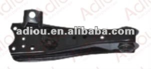 48068-26160,48069-26160 toyota Hiace parts