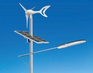 400w 600w 300w Small Mini Wind Power Generator/Turbine /Windmill