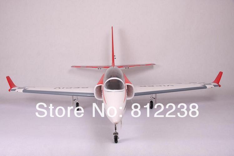 Viper Jet rc Viper Jet rc Airplane Epo