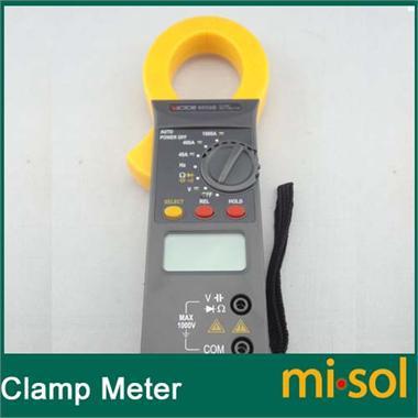 OTH-CLM-6056B-2.jpg