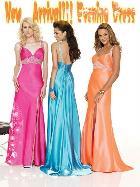 Evening-Dresses-BW10566_conew1.jpg