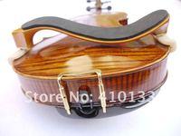 Аксессуары для скрипок handcraft wood violin shoulder rest