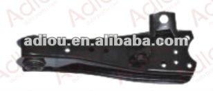 48068-26160,48069-26160 toyota Hiace parts