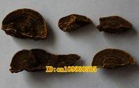 Товары для красоты и здоровья Special offer! 500g Chinese Wild Sang Huang