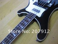r 4003 jetglo бас-гитара