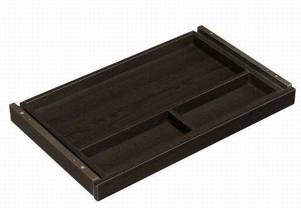 Under Desk Slide Drawer Son-15chy - Buy Desk Slide Drawer,Under Desk