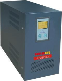 LED/LCD TV power supply 24v to 220v voltage inverter