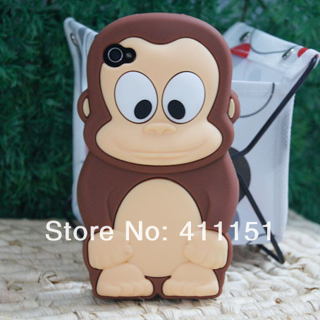 monkey 4S brown-1.jpg