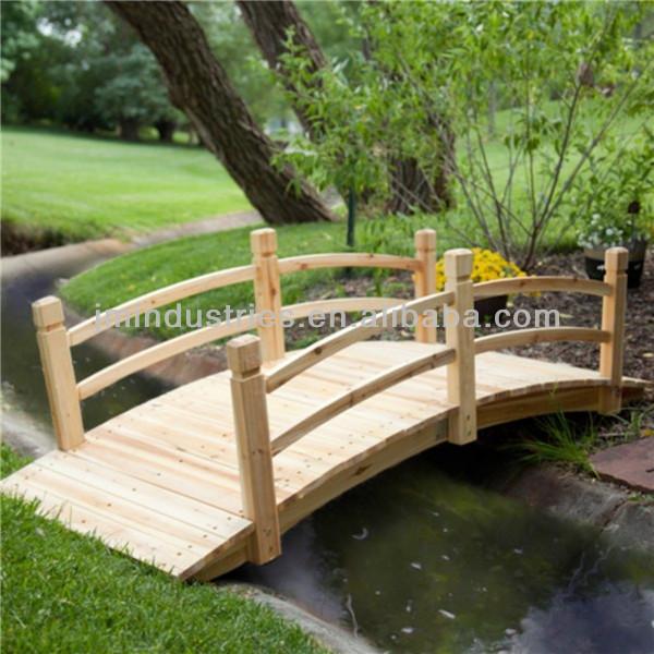 Wooden Japanese Garden Bridges Buy Wooden Japanese