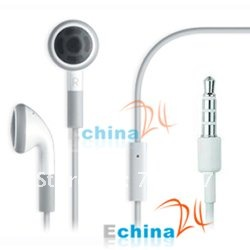 Headphone For Iphone 2 Generation (2).jpg