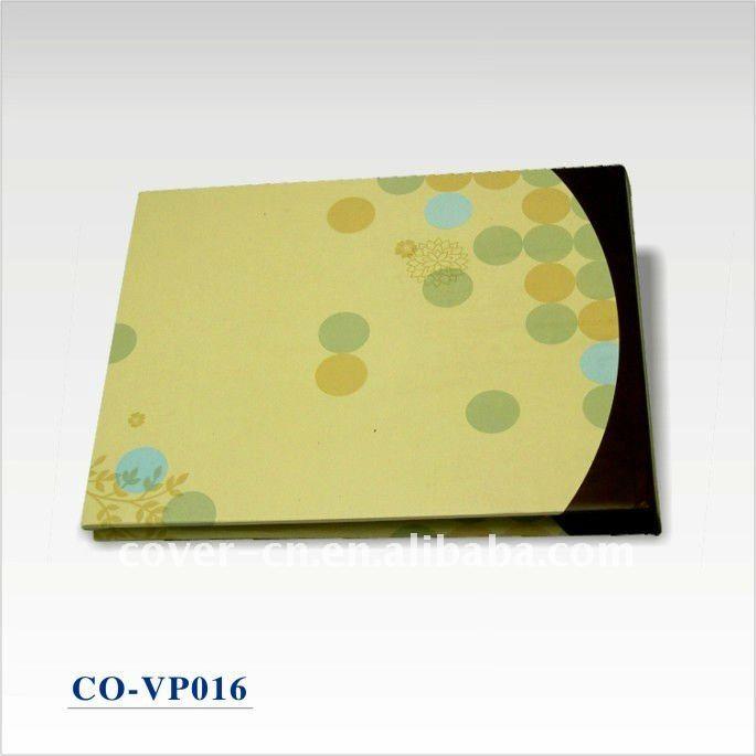 CO-VP016-1.jpg
