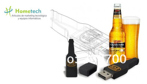 SABMILLER customized usb flash drive  6.jpg