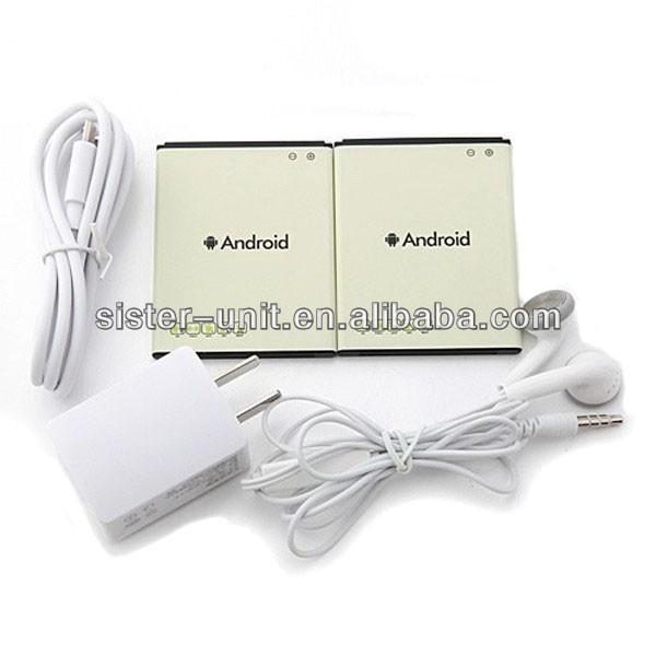 Feiteng V5 Smart Phone your own brand phone