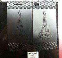 Защитная пленка для экрана 3D007-012 2012 new 3D protective film
