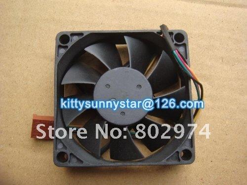 Вентилятор охлаждения (кулер) для ноутбука acer aspire 5520 5315 5220 5220g 5310 5720 7220 7720 7520 производитель