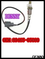 Датчик TOYOTA Corolla 89465/05080