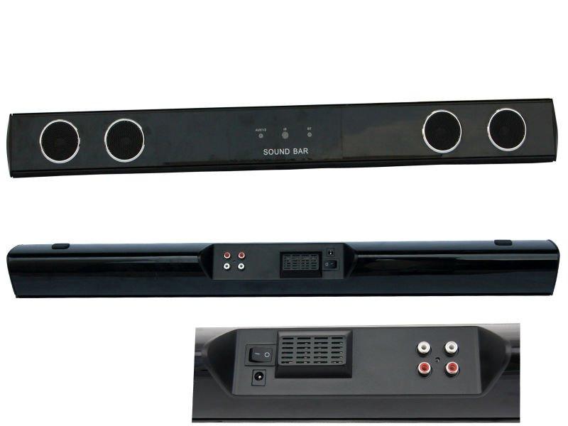 Bluetooth en mueble de audio para el hogar y equipo de vu00eddeo LCD tv ...