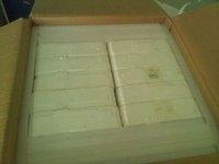 Аксессуары для источников питания 2.79W-2.85W 125*125 mono solar cell with high quality