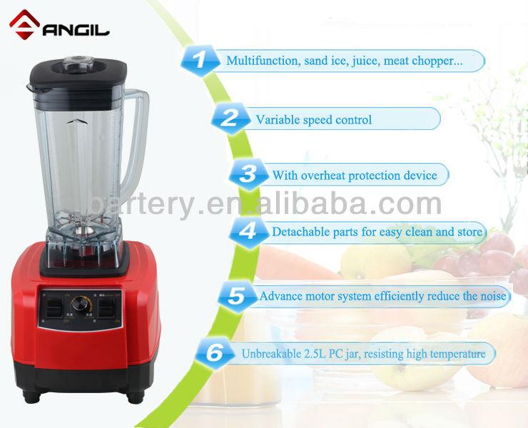 Apple Juice Maker Apple Juice Maker Machine