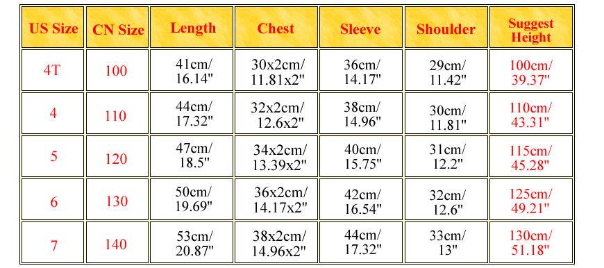 Бесплатная доставка детей остыть ястреб орел мода шерстяные мальчики девочки детей толстовки 2015 KT082A