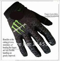 Одежда для велоспорта Other m/xl TM-OGV-0014